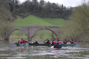 South West England Day Trips & Excursions