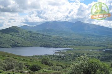 Multi-Day & Extended Tours from Killarney