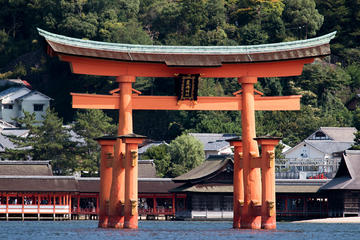 Hiroshima Private & Custom Tours