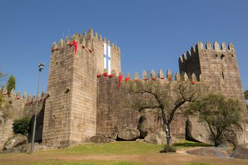viana do castelo jewish dating site The jewish quarter in castelo de vide is one of the most important examples of the jewish presence in portugal, dating back to the time of d dinis in the thirteenth.