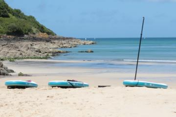 South West England Water Sports