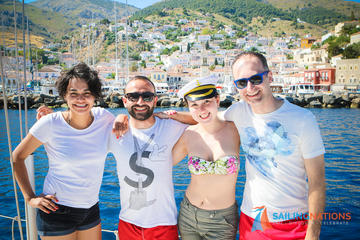 Multi-Day & Extended Tours from Fethiye