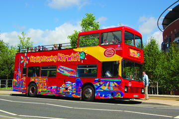 East of England Sightseeing Tours