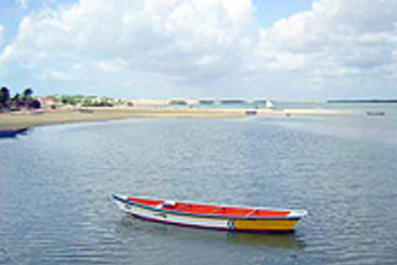 Natal Tours, Travel & Activities