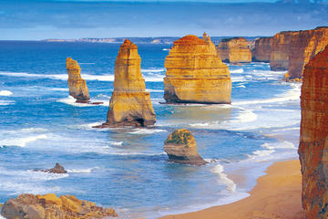 Day Trips & Excursions from Melbourne