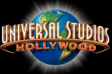 Los Angeles Round-Trip Theme Park Transfer: Universal Studios Hollywood