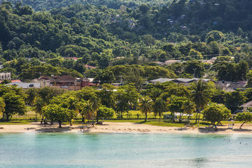 Montego Bay Multi-Day & Extended Tours