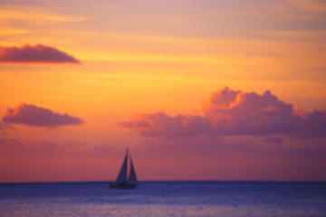 St. Lucia Night Cruises