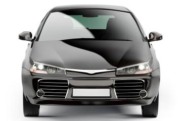 Florence Airport Private Arrival Transfer