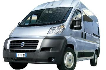 Naples Airport Private Arrival Transfer