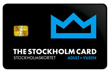 The Stockholm Card