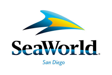 Anaheim Theme Park Transport: SeaWorld San Diego