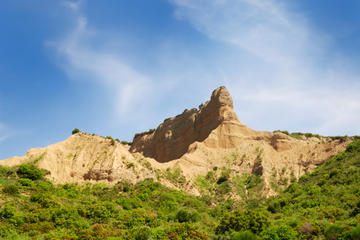 2-Day Small-Group Troy and Gallipoli Tour from Istanbul
