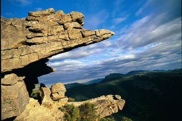 3-Day Great Ocean Road and Grampians Tour from Melbourne