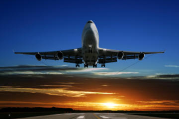 Private Departure Transfer: Hotel to Goa Airport