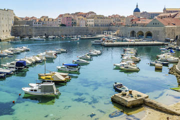 Split Tours, Travel & Activities
