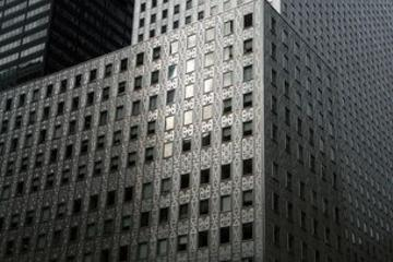 Picture of Small-Group Walking Tour of NYC Architecture