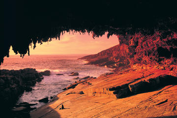 Kangaroo Island Highlights Tour