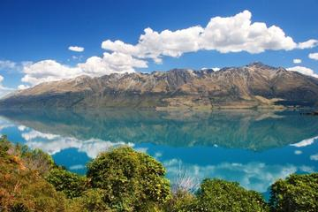 Queenstown Tours, Travel & Activities, South Island, New Zealand