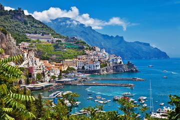 Naples Cruises & Water Tours