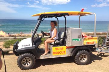 'Home and Away' Tour of Palm Beach