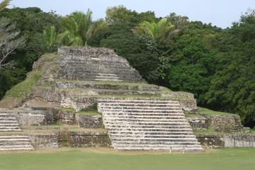 Belize Cultural Tours