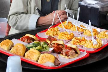 Picture of Syracuse Food and Walking Tour