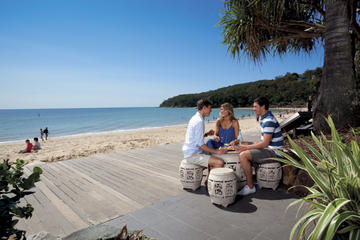 Day Trips & Excursions from Brisbane
