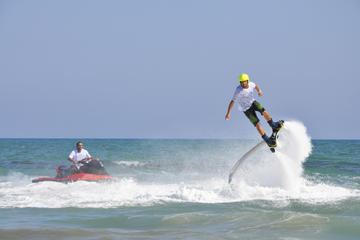 Mallorca Flyboard Experience