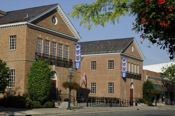 Picture of 2-Day Cooperstown Tour Including Baseball Hall of Fame & Museum
