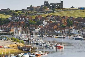 York Day Trips & Excursions