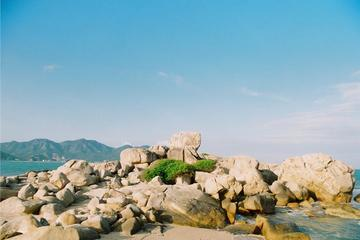 Nha Trang Tours, Travel & Activities