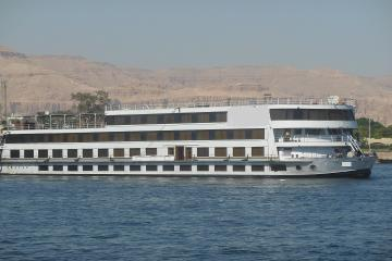Aswan Multi-Day & Extended Tours