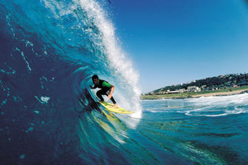 ALL Durban Tours, Travel & Activities