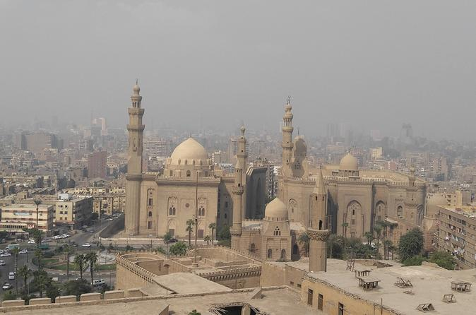 medieval-cairo-tour-islamic-and-coptic-s