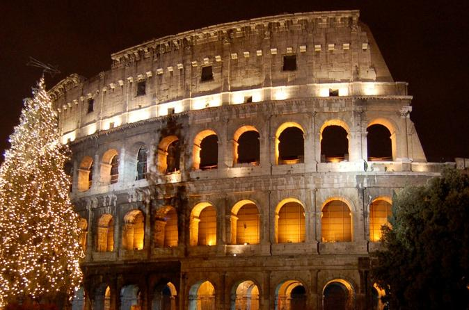 leisure activities and entertainment in rome The romans liked to go out and enjoy themselves public entertainment roman amphitheatre the roman amphitheatre was the centre of public entertainment in rome, and all over the roman empire.