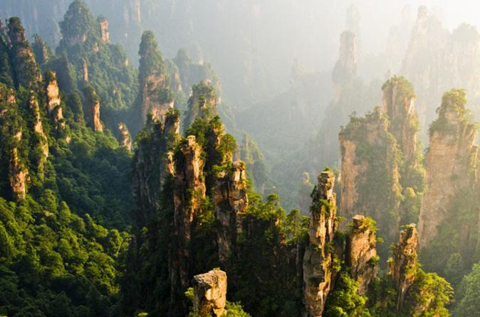 helicopter tours myrtle beach with Private Tour Zhangjiajie on 342625484125631991 additionally Garden City Tour likewise Private Tour Zhangjiajie moreover Grand Canyon Attractions Ultimate Sightseeing Trips During Winter together with Hotel Map.