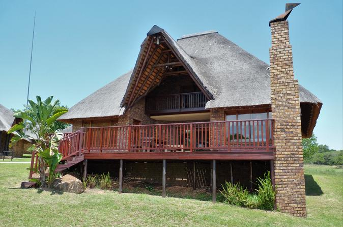 3 Night Kruger Park and Panorama Route Tour
