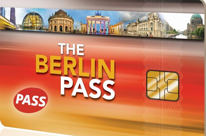 Berlin-pass-in-berlin-104376