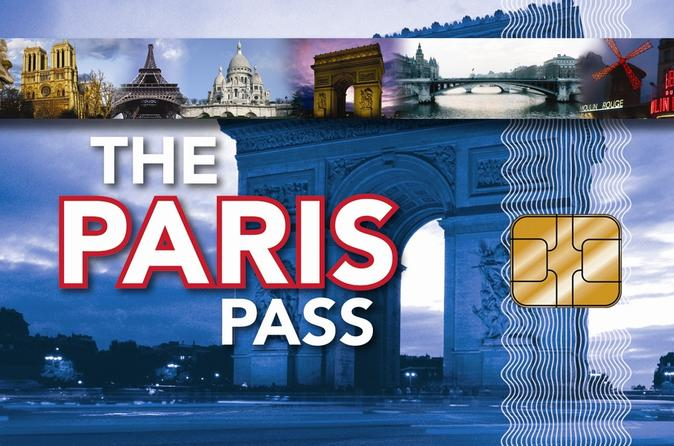 Paris-pass-in-paris-44688