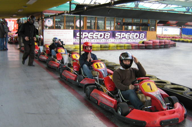 montana bergen kart Go Karting in Prague Tours and Passes, TravelToe montana bergen kart