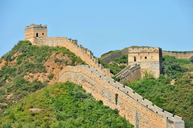 Great-wall-of-china-at-badaling-and-ming-tombs-day-tour-from-beijing-in-beijing-138971