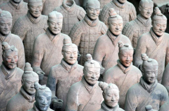 Terracotta-warriors-essential-full-day-tour-from-xi-an-in-xian-39112