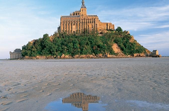 3-day-mont-st-michel-and-chateaux-country-tour-from-paris-in-paris-36969