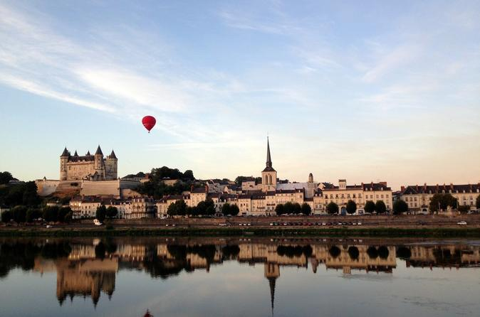 3-day-tour-from-paris-to-poitiers-normandy-mont-st-michel-brittany-in-paris-150309