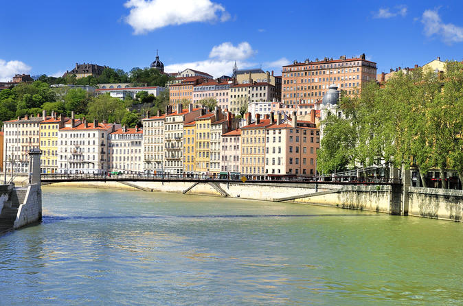 3-night-tour-from-marseille-to-paris-provence-rhone-alpes-beaujolais-in-marseille-150929