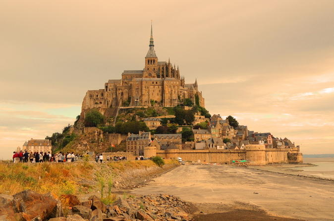 things to do in st malo lonely planet