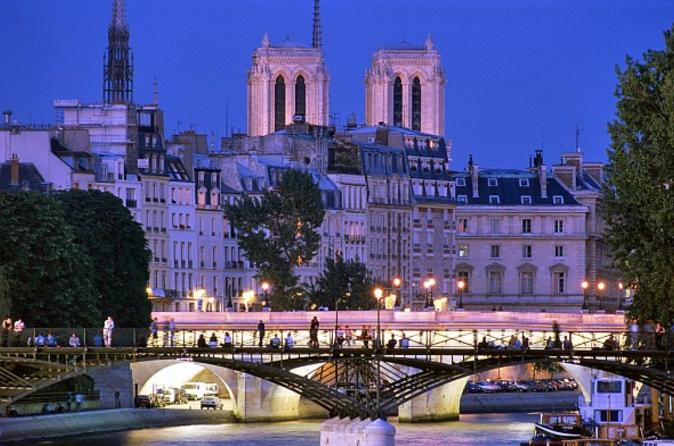 Dinner-cruise-on-the-seine-river-with-hotel-pickup-in-paris-36954
