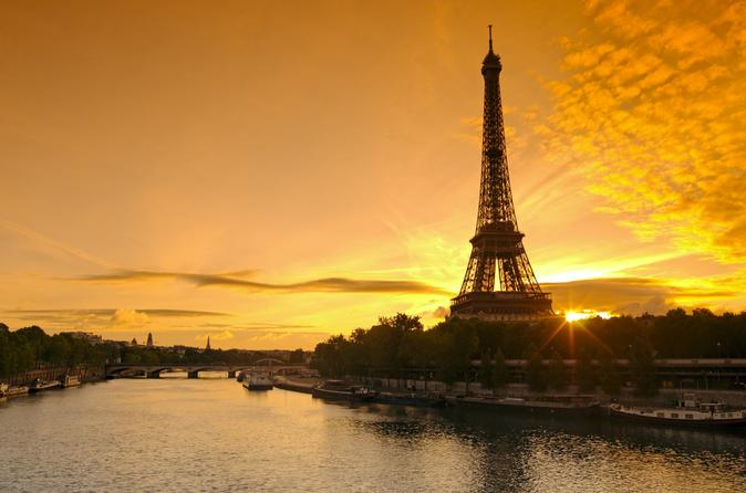 Things To Do In Paris France Lonely Planet