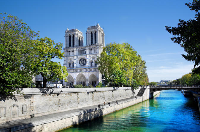 Historical-paris-sightseeing-tour-including-notre-dame-cathedral-in-paris-140579